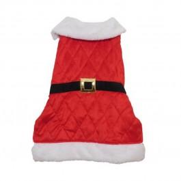 Rosewood Manteau de Père Noël L - Dogteur
