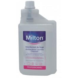 Milton Linge 1 L - Dogteur