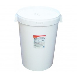 Montmorillonite 5 kg - Dogteur