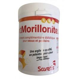 Montmorillonite 100 grs - Dogteur