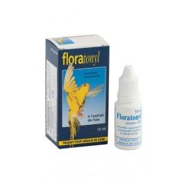 Floratonyl 15 ml - Dogteur