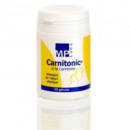 Carnitonic 50 gélules - Dogteur