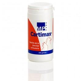 Cartimax 300 gélules - Dogteur