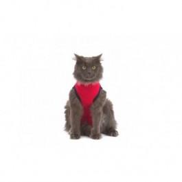 Medical Pet Shirt Chat XXS - Dogteur