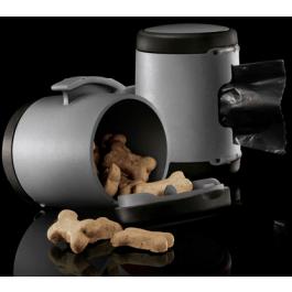 Boite Flexi Vario Multi Box Anthracite - Dogteur