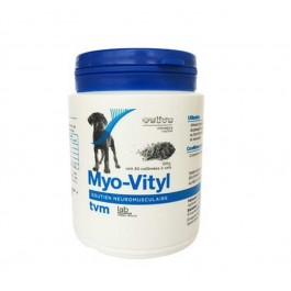 Myo-Vityl 120 grs - Dogteur