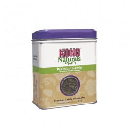 Kong herbe a Chat Premium Catnip