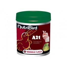 NutriBird A 21 800 gr - Dogteur