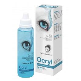 Ocryl 135 ml - Dogteur