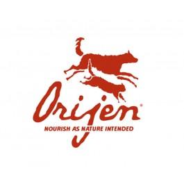Orijen Chien Senior 2 kg - Dogteur