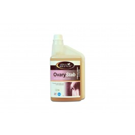 Ovary Stab 1 L - Dogteur