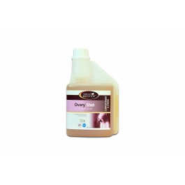 Ovary Stab 500 ml - Dogteur