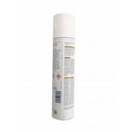 ParaStop PLUS Aérosol 250 ml - Dogteur
