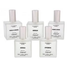 Parfum Naturea Pomme-Goyave 100 ml - Dogteur