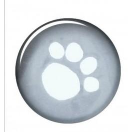 Trixie Imperméable Tarbes pour chien S - Dogteur