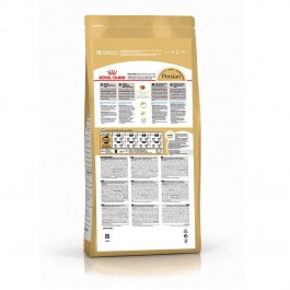 Royal Canin Persian Adult 4 kg - Dogteur