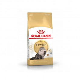 Royal Canin Persian Adult 2 kg - Dogteur
