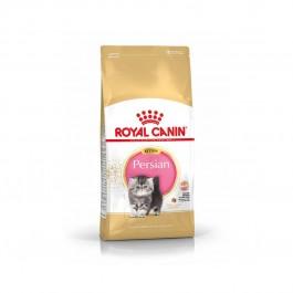Royal Canin Persian Chaton 4 kg - Dogteur