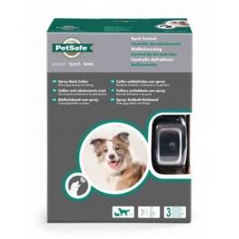 Pet Safe Collier anti-aboiements à spray