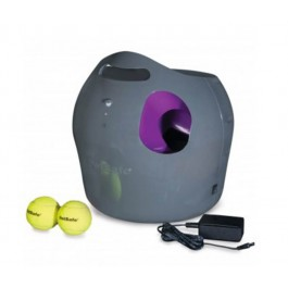 Pet Safe Lanceur Balles de Tennis automatique Chien - Dogteur