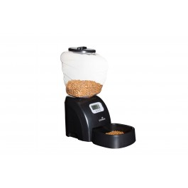 Eyenimal Pet Feeder - Dogteur