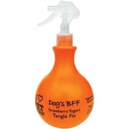 Pet Head Dog's BFF 450 ml - Dogteur