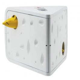 Pet Safe Frolicat Cheese chat - Dogteur