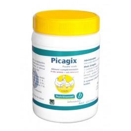 Picagix 200 grs - Dogteur
