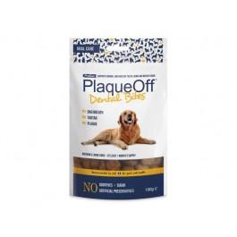 Prozym Plaque Off Croq chien 150 grs - Dogteur