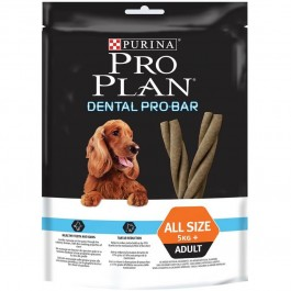 Purina Proplan Dental Probar All size 150 g - Dogteur
