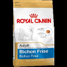 Royal Canin Bichon Frisé Adult 1.5 kg - Dogteur