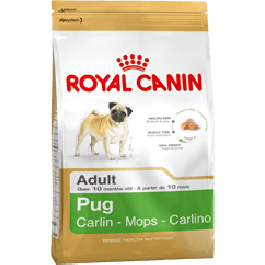 Royal Canin Carlin Adult 1.5 kg - Dogteur