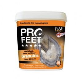 Naf Profeet 5 star Granulés 3 kg