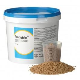 Pronutrin 3,5 kg - Dogteur