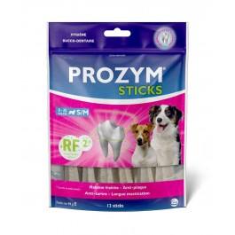 Prozym RF2 Sticks chiens S/M 0-25 kg - Dogteur