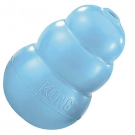 Kong Puppy Large - Dogteur