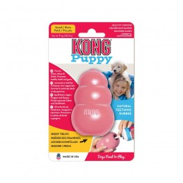 Kong Puppy - La Compagnie des Animaux