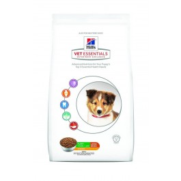 Hill's Science Plan VetEssentials Canine Puppy Large Breed 12 kg - Dogteur