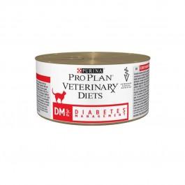 Purina Proplan PPVD Féline Diabète DM 24 x 195 grs - Dogteur