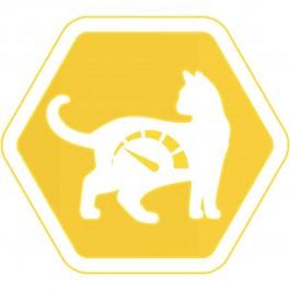 Purina Proplan Cat Adult Optilight Dinde 3 kg - Dogteur