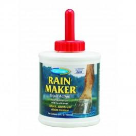 Rain Maker Crème d'entretien du sabot Cheval 946 ml - Dogteur