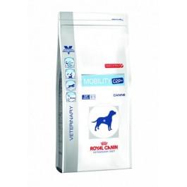 Royal Canin Veterinary Diet Dog Mobility C2P+ MC25 12 kg - Dogteur