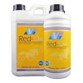 Red'Ox 2.5 L - Dogteur