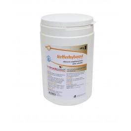 Refferhyboost pot de 8 galets de 80 grs - Dogteur