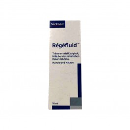 Regefluid 10 ml - Dogteur