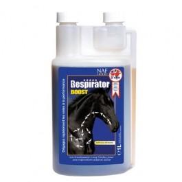 Naf Respirator Boost 5 star 1 L - Dogteur