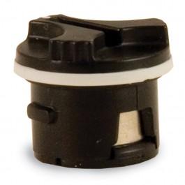 Pet Safe RFA-188 Pile Lithium 3V - Dogteur