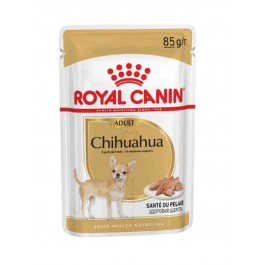 Royal Canin Chihuahua Adult 1.5 kg - Dogteur