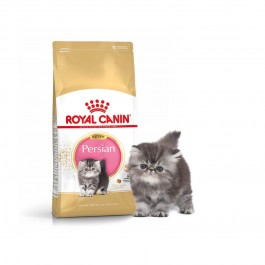 Royal Canin Persian Chaton 10 kg - Dogteur