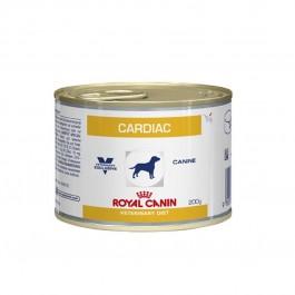 Royal Canin Veterinary Diet Dog Cardiac 12 x 200 grs - Dogteur